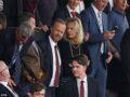 Tin bóng đá Anh 13/9: Ed Woodward lập công lớn cho MU