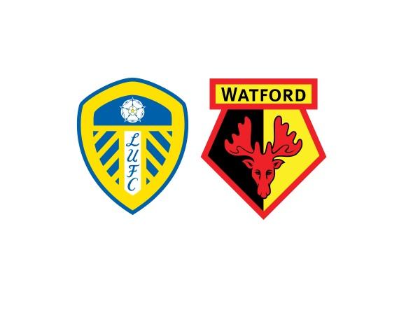 Nhận định Leeds vs Watford – 21h00 02/10, Ngoại Hạng Anh