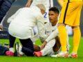 Tin HOT bóng đá 12/10: Varane vắng mặt trận gặp Leicester City